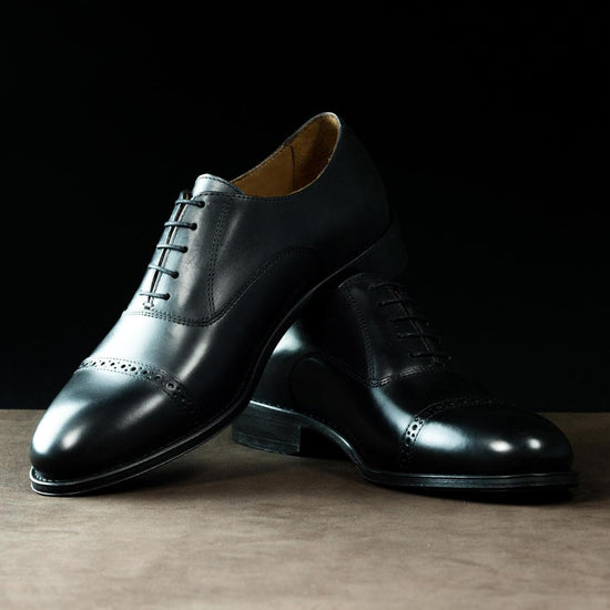 oxford-black-brogue
