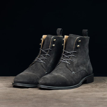 tall-boot-suede