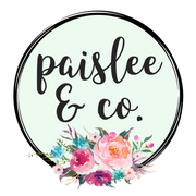 Paislee & Co.