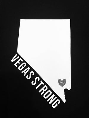 Vegas Strong Shirt