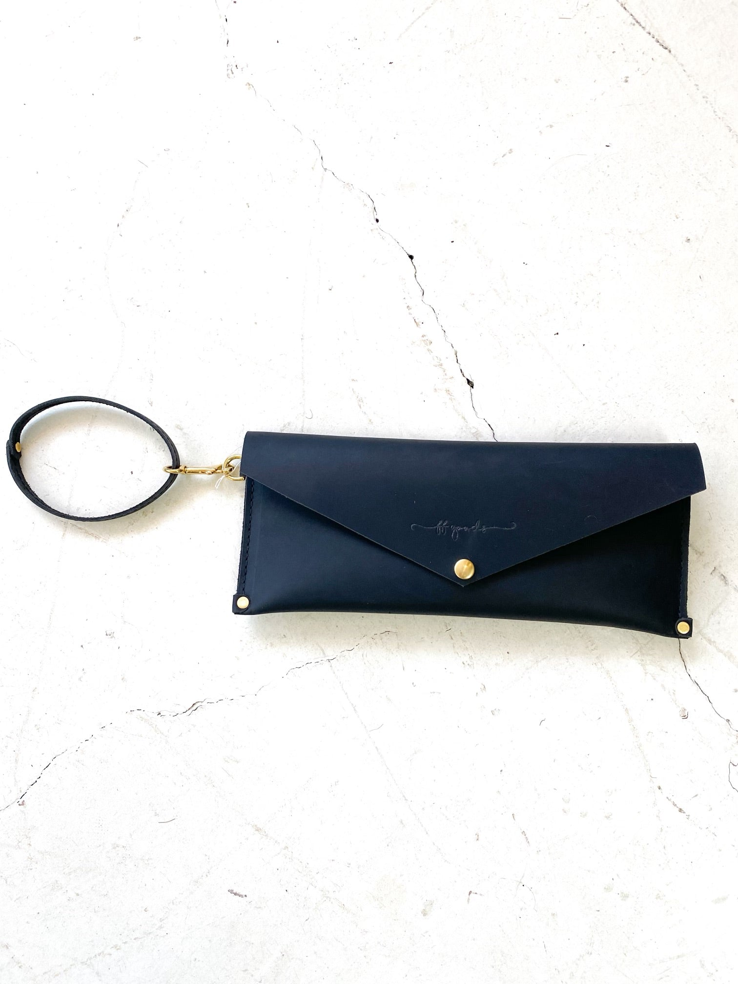 NEW! Date Night Clutch