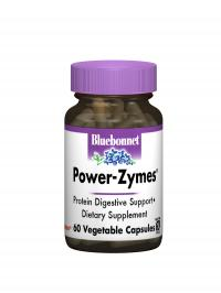 Power-Zyme-Digestion-Bluebonnet-Connor Health Foods