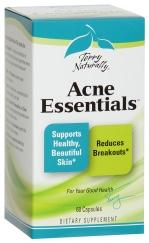 Acne Essentials-Acne-Terry Naturally-Connor Health Foods