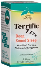 Terrific-Zzzz-Sleep-Terry Naturally-Connor Health Foods