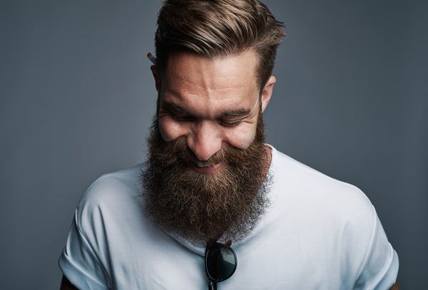 What is Beard Oil and How Do You Use It?