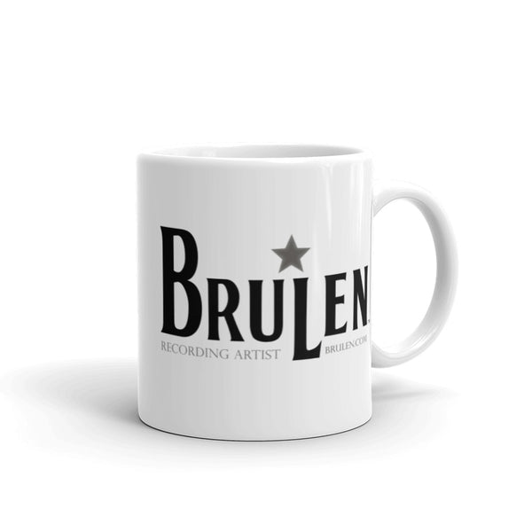 BRULEN™ Official Mug