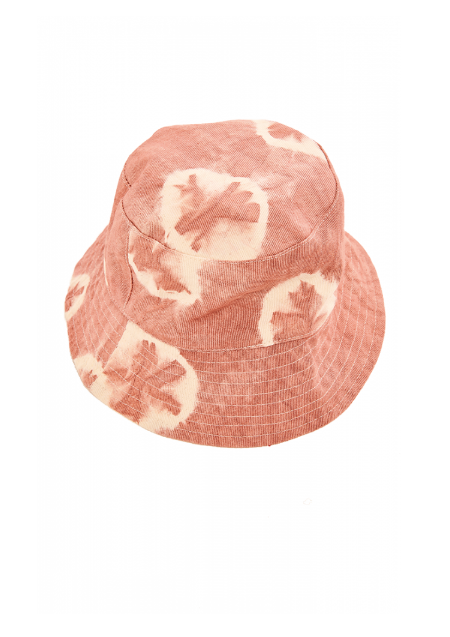 Bucket Hat Mandalas