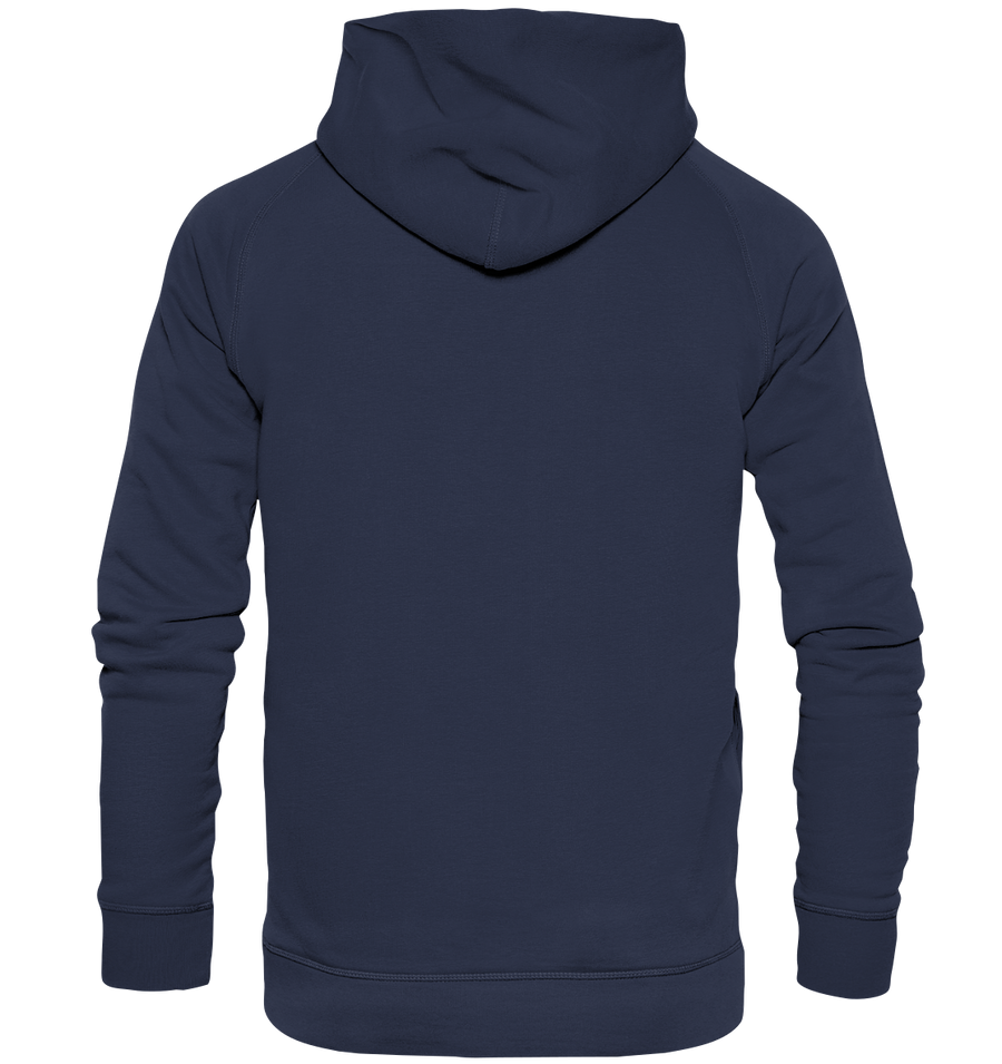 Eat. Sleep. Dive - Kids Hooded Sweat