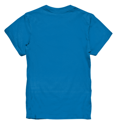 Kayak - Kids Premium Shirt