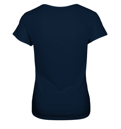 Eat. Sleep. Climb. - Ladies Premium Shirt