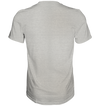 Cyclomaniac - Mens V-Neck Shirt