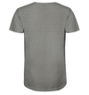 Keep it Simple - Organic Shirt Meliert