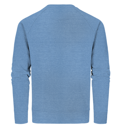 Stand Up Paddle - Organic Sweatshirt