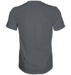 Mountainbike - Premium Shirt