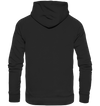 Keep it Simple - Premium Unisex Hoodie