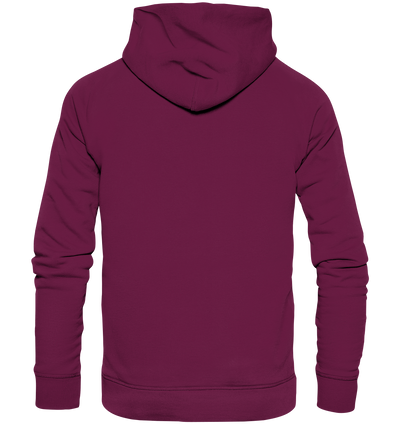 Powder is Calling - Premium Unisex Hoodie