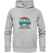 Adventures Fill Your Soul - Kids Premium Hoodie