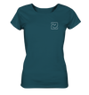 OTAYA - dO whaT mAkes You hAppy - Ladies Organic Shirt