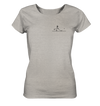 Eishockey - Ladies Organic Shirt Meliert