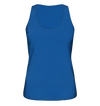 Winterkompass - Ladies Organic Tank Top