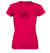 Bike Forever - Ladies Premium Shirt