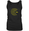 Bikeman - Ladies Tank Top