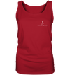Eislaufen - Ladies Tank Top