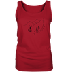 Explore - Ladies Tank Top