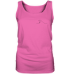 Surfer - Ladies Tank Top