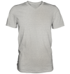 5 Billion Star Hotel - Mens V-Neck Shirt