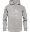 outdoor-0049-a--en-organic-fashion-hoodie--f