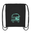 OTAYA Vanlife - Organic Gym Bag