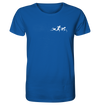 Triathlon - Organic Shirt