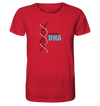 It's in my DNA - Organic Shirt