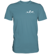 Triathlon - Premium Shirt