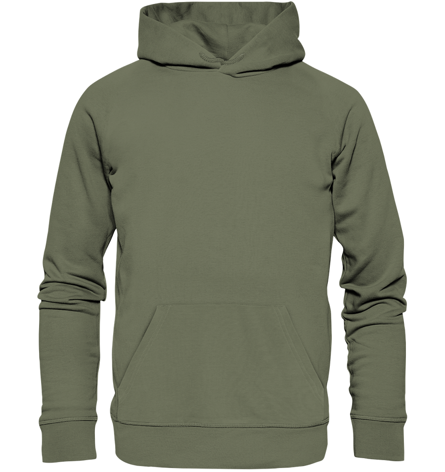 5 Billion Star Hotel - Premium Unisex Hoodie