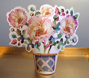 NEW - Instant Bouquet 3
