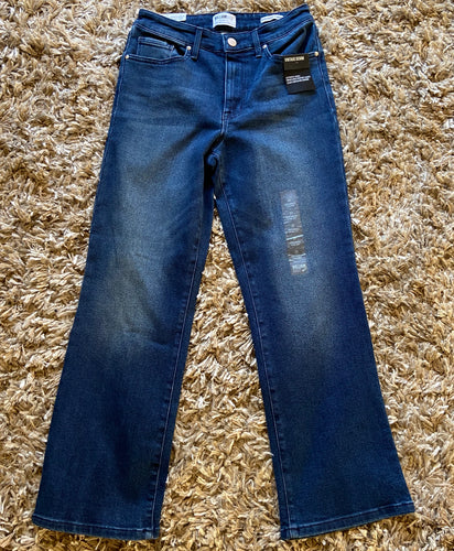 SIZE 27 -  Never worn WILLIAMRAST Jeans - Consignment
