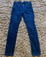 SIZE 10 - Never worn H & M Straight Leg Jeans - Consignment