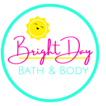 Bright Day Bath & Body