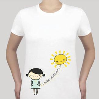 Sunshine T-Shirt