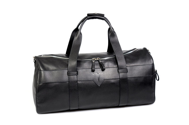 BORLINO TESLA DUFFEL BAG