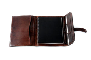 Top 10 Best Vintage Leathers Pad Folio