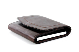 Top 10 Best Stylish Modern Leathers Pad Folio