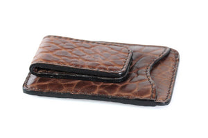 Top 10 Best Stylish Modern Wallet Cases