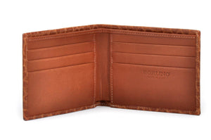 Top 10 Best Stylish Modern Men's Wallets