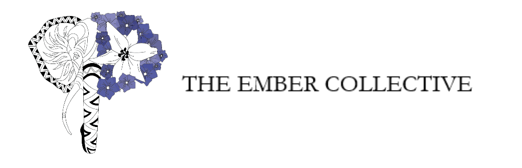 The Ember Collective