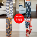 Load image into Gallery viewer, Super Comfy Pants (2 - 5 Day Shipping)