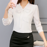 Long Sleeve Shirts Fashion