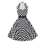 Load image into Gallery viewer, Vintage 50s 60s Dresses